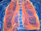 Pneumosclerosis of the lungs - what is it and how to treat it?