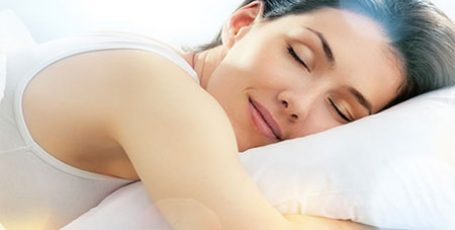 What is better not to eat before bedtime? Healthy sleep recommendations