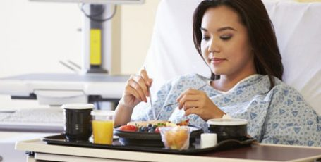 Diet after removal of the gallbladder - what can not and can be eaten?