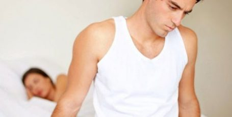 Phimosis in boys and men: treatment without surgery and surgically