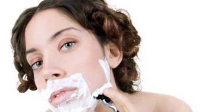 Hirsutism: causes, photo, treatment and drugs, prognosis