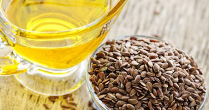 Linseed oil: the benefits and harm how to take