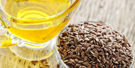 Flaxseed oil: benefit and harm, how to take