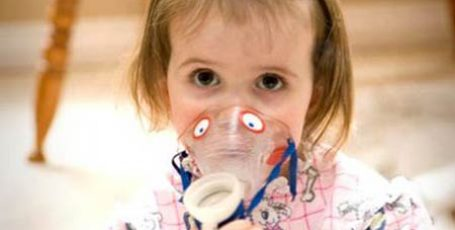What is cystic fibrosis? Causes, symptoms in children, treatment