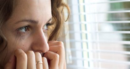 Panic attacks: causes, symptoms and treatments