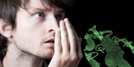 Helicobacter pylori: symptoms and treatment, diet, prevention