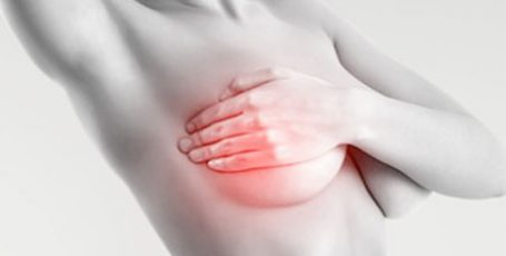 Breast mastopathy: treatment, photo, signs and symptoms