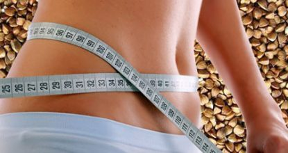 Buckwheat diet for weight loss: menu, pros and cons, reviews, contraindications
