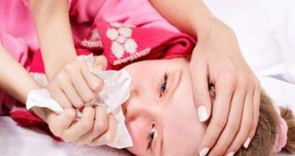 Diphtheria: symptoms, treatment, prevention and causes of the disease