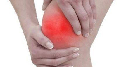 Joint rheumatism: symptoms and treatment, complications