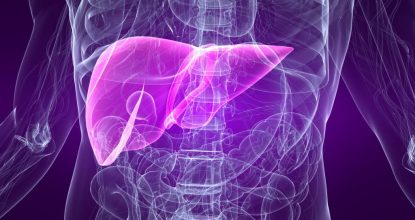 Toxic hepatitis: what it is and what methods of treatment exist today