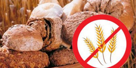 Celiac disease: symptoms in adults and children, treatment and prognosis