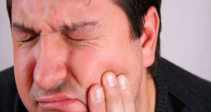 Inflammation of the salivary gland: symptoms and treatment